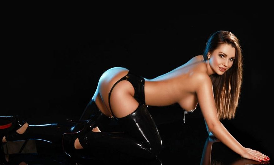 9 Examples Of Escorts And Erotic Massage In Westminster Borough
